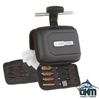 Allen Cleaning Kit - Krome Compact Handgun