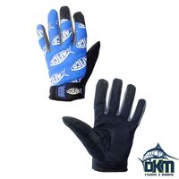 AFTCO Gloves Utility U-8 S