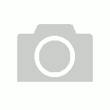 Ocean Assassin Green Wizard Flasher Rig - 4/0